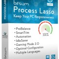 Process Lasso Pro 8.9.8.54 With Patch