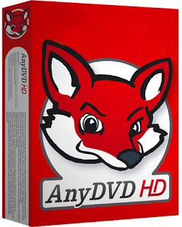redfox-anydvd-hd-8-0-5-0-multilingual-full-patch