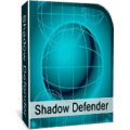 Shadow Defender 1.4.0.653 Multilingual Full Keygen Latest !