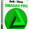 Smadav Antivirus 11.04 2016 Silent Version