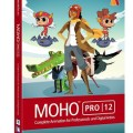 Smith Micro Moho Pro 12.1.0.21473 Multilingual Full Keygen