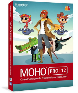 smith-micro-moho-pro-12-1-0-21473-multilingual-full-keygen