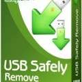 USB Safely Remove 5.4.6.1244 With Crack Latest!