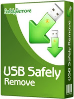 USB Safely Remove 6.0.8.1261 With Crack ! [Latest]