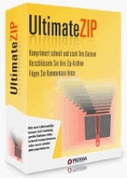 ultimatezip-9-0-1-51