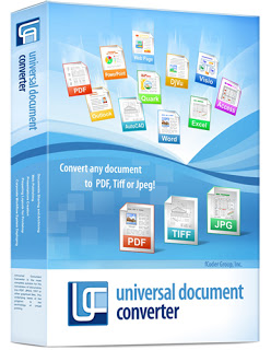 universal-document-converter-6-7-1609-12160-multilingual-full-keygen