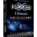 Winstep Nexus Ultimate 16.9.0.1041 Multilingual Full Crack
