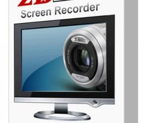 ZD Soft Screen Recorder 11.1.2 +Crack ! [Latest]