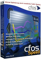 cfosspeed-10-21-build-2283