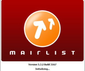 mAirList Professional Studio 5.3.3 Build 3175 Full Keygen + Portable By Computer Media