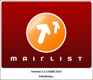 mairlist-professional-studio-5-3-3-build-3175-full-keygen-portable-by-computer-media