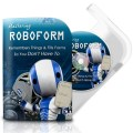 AI RoboForm Enterprise 7.9.24.4 With Patch