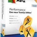 AVG PC Tuneup Pro 16.62.2.46691 With Carck