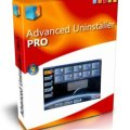 Advanced Uninstaller PRO 12.21 With Crack !