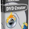 Aiseesoft DVD Creator 5.2.38 With Patch !