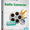 AnyMP4 Audio Converter 7.2.10 With Crack