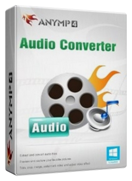 anymp4-audio-converter-6-5-12