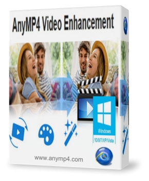 anymp4-video-enhancement-1-0-38