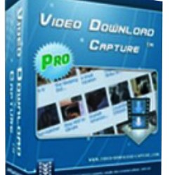 Apowersoft Video Download Capture 6.1.1 With Patch
