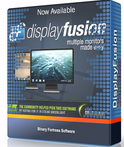 displayfusion-pro-8-1-build-1