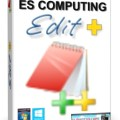 ES-Computing EditPlus 4.1 Build 978 With Crack