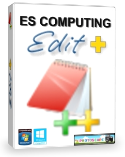 es-computing-editplus-4-1-build-978