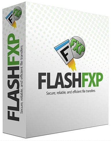 flashfxp-5-4-0-build-3954