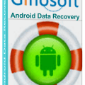 Gihosoft Android Data Recovery 7.5.0 Full Crack