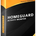 HomeGuard Professional Edition 3.2.8+Crack Is Here ! [Latest]