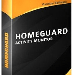 HomeGuard Professional Edition 2.9.3 (2017) + Crack Is Here ! [Latest]