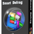 IObit Smart Defrag Pro 5.4.0.998 With Crack