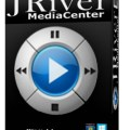 JRiver Media Center 22.0.97 + Patch Is Here ! [Latest]