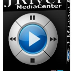 JRiver Media Center 23.0.61+ Patch Is Here ! [Latest]