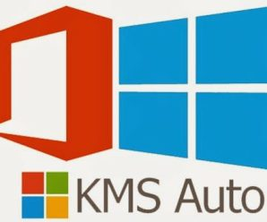 KMSAuto Net 2015 1.4.8 Multilingual Portable