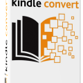 Kindle Converter 3.17.1030.379 With Crack