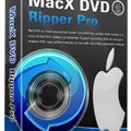 MacX DVD Ripper Pro 7.6.11.155 With Crack