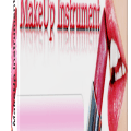MakeUp Instrument 7.4 Build 752 With Patch