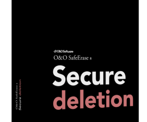 O&O SafeErase Professional Edition 11.0.164 + Crack !
