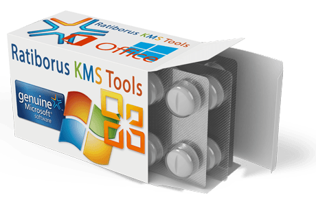 Free Download Ratiborus KMS Tools Terbaru - Ronan Elektron