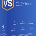 SolveigMM Video Splitter 6.1.1611.7 With Keygen
