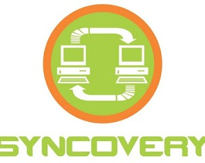Syncovery Pro Enterprise  7.93a Build 561 (x86/x64)+Keys!