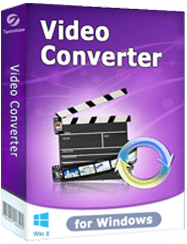 tenorshare-video-converter-5-0-1-build-1887