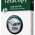 TeraCopy Pro 3.0 RC With Patch