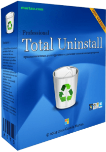 total-uninstall-professional-6-17-1-352
