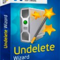 Undelete Wizard 5.1 With Patch