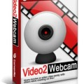 Video2Webcam 3.6.6.2 With Keygen