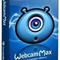 WebcamMax 8.0.3.8 With Crack is Here [Latest]