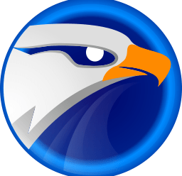 EagleGet 2.0.4.18 Stable Multilingual + Portable
