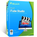 iSkysoft iTube Studio 4.10.2.0 With Crack