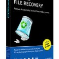 Auslogics File Recovery 7.1.1 With Crack